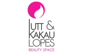 Lutt & Kakau Lopes Beauty Space